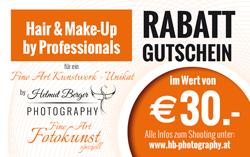 hb_photography_RABATT_gutschein_250