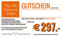 hb_photography_gutschein_250