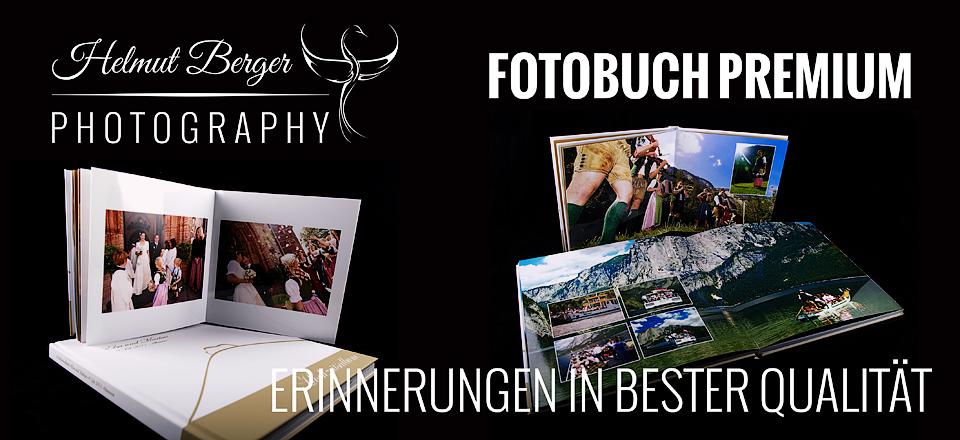 fotobuch_premium