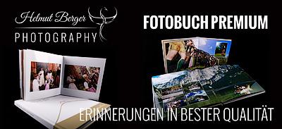 fotobuch_premium_small